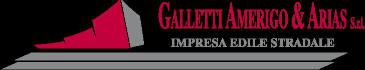 Galletti A&A