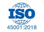 45001-2018