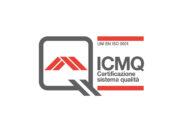 news_sistema_qualita_ICMQ-1